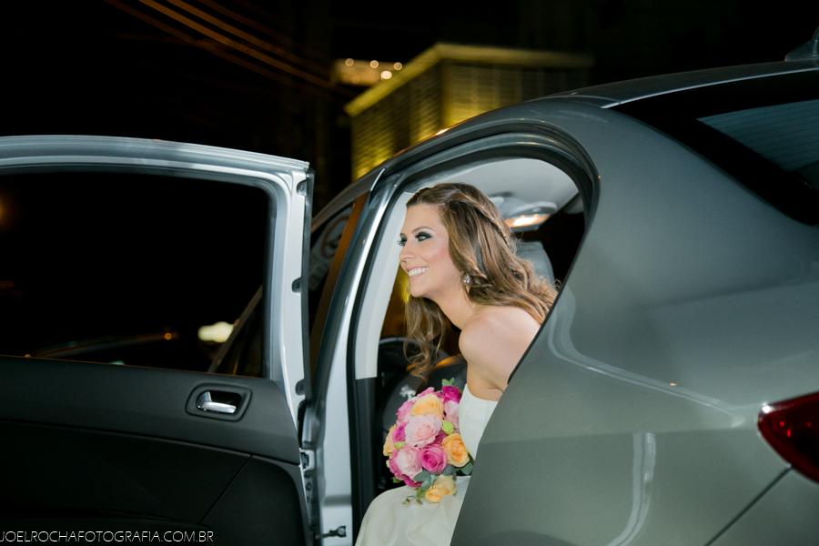 fotos de casamento SP - fotografia de casamento - miniwedding-36