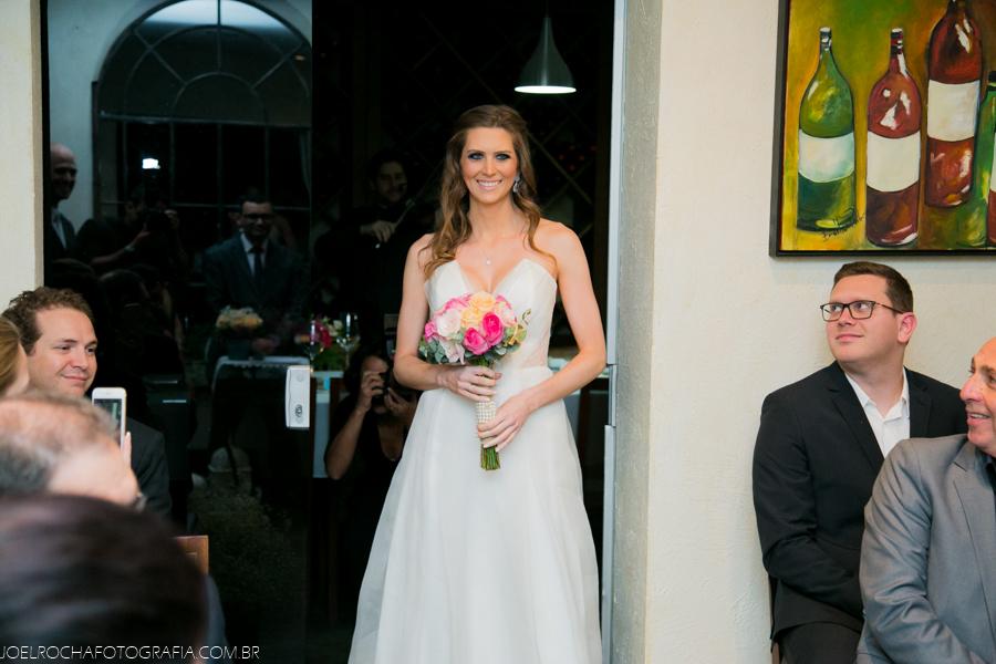 fotos de casamento SP - fotografia de casamento - miniwedding-37