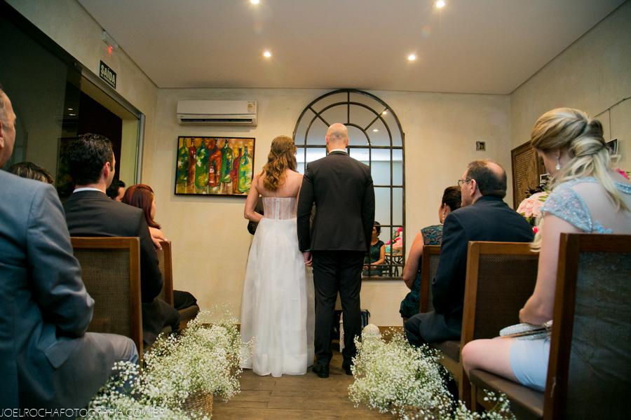 fotos de casamento SP - fotografia de casamento - miniwedding-38
