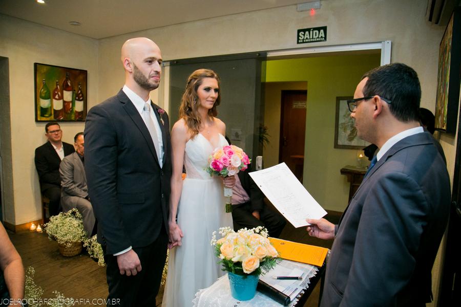 fotos de casamento SP - fotografia de casamento - miniwedding-39