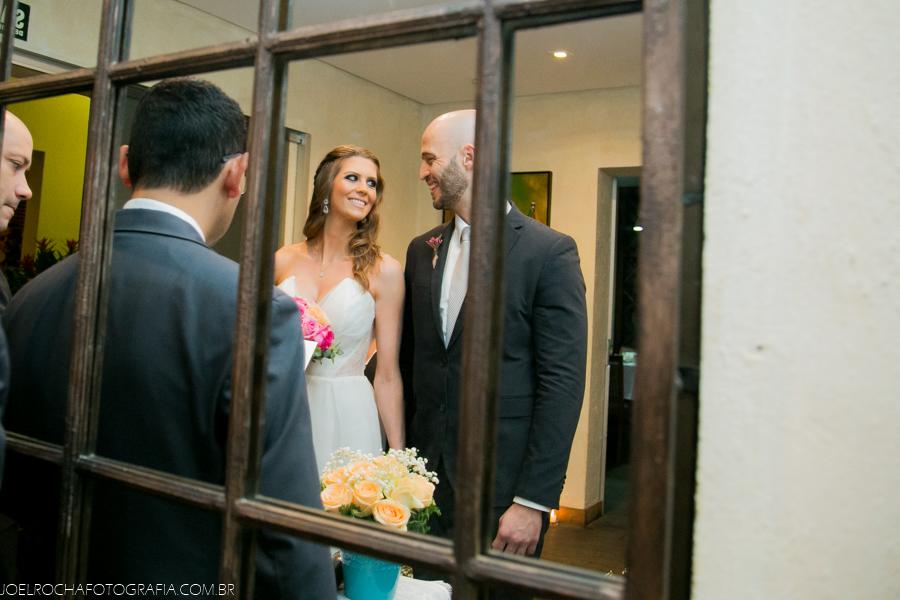 fotos de casamento SP - fotografia de casamento - miniwedding-40