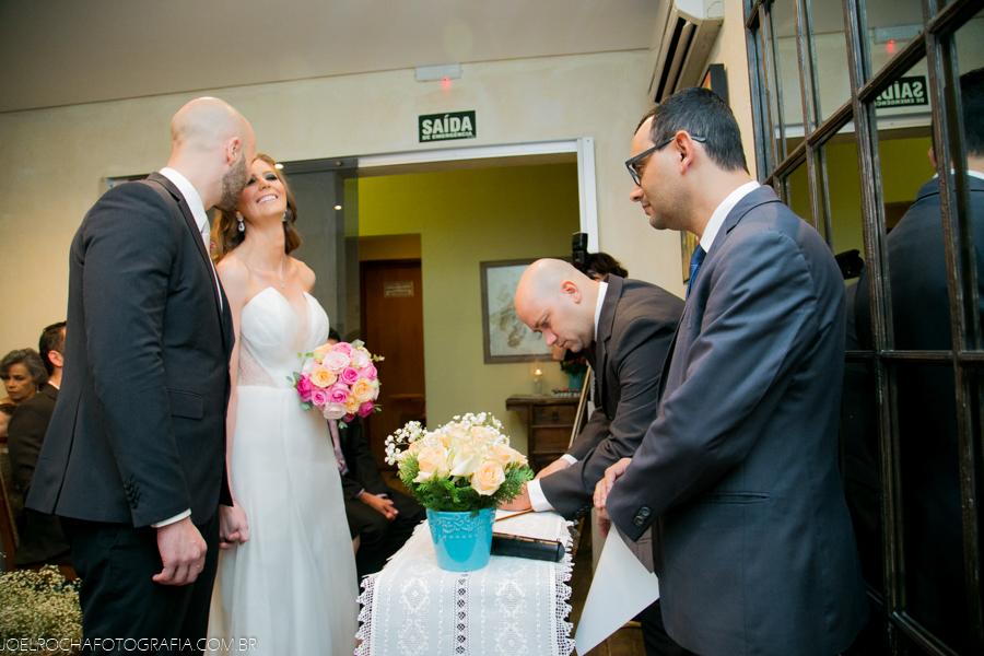 fotos de casamento SP - fotografia de casamento - miniwedding-43