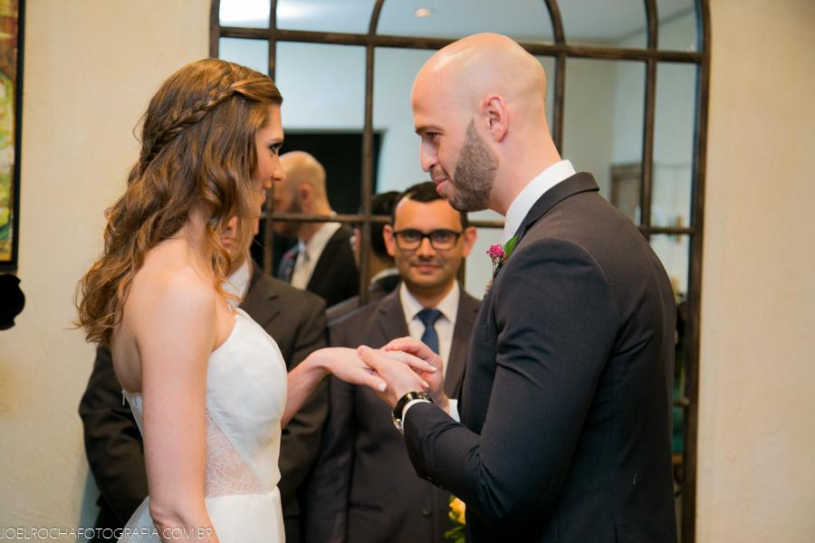 fotos de casamento SP - fotografia de casamento - miniwedding-44