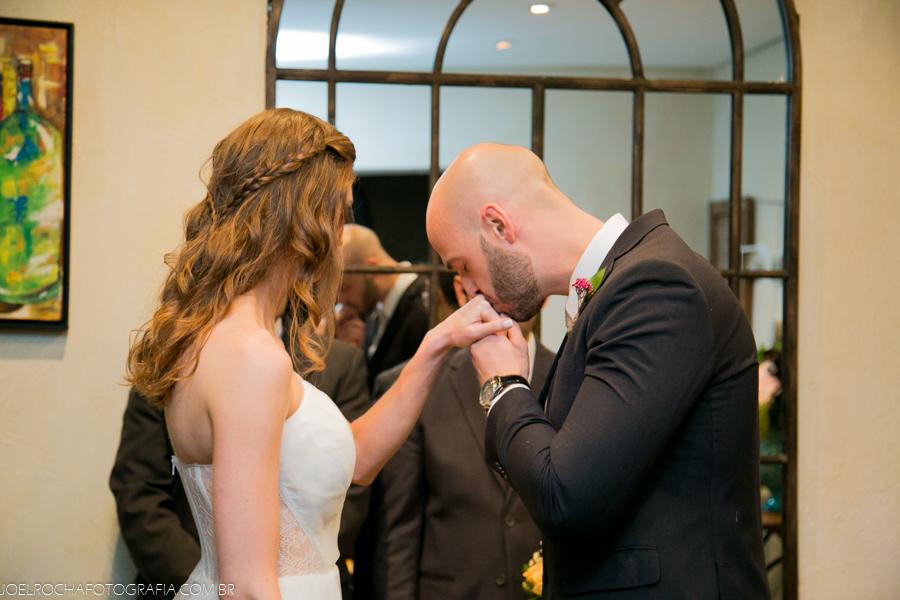 fotos de casamento SP - fotografia de casamento - miniwedding-45