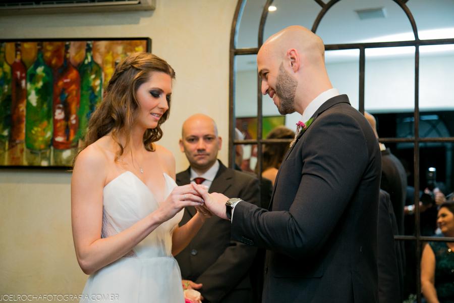 fotos de casamento SP - fotografia de casamento - miniwedding-46