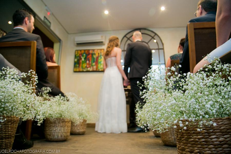fotos de casamento SP - fotografia de casamento - miniwedding-47