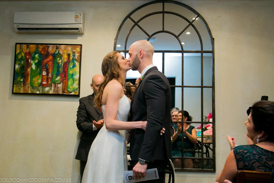 fotos de casamento SP - fotografia de casamento - miniwedding-48