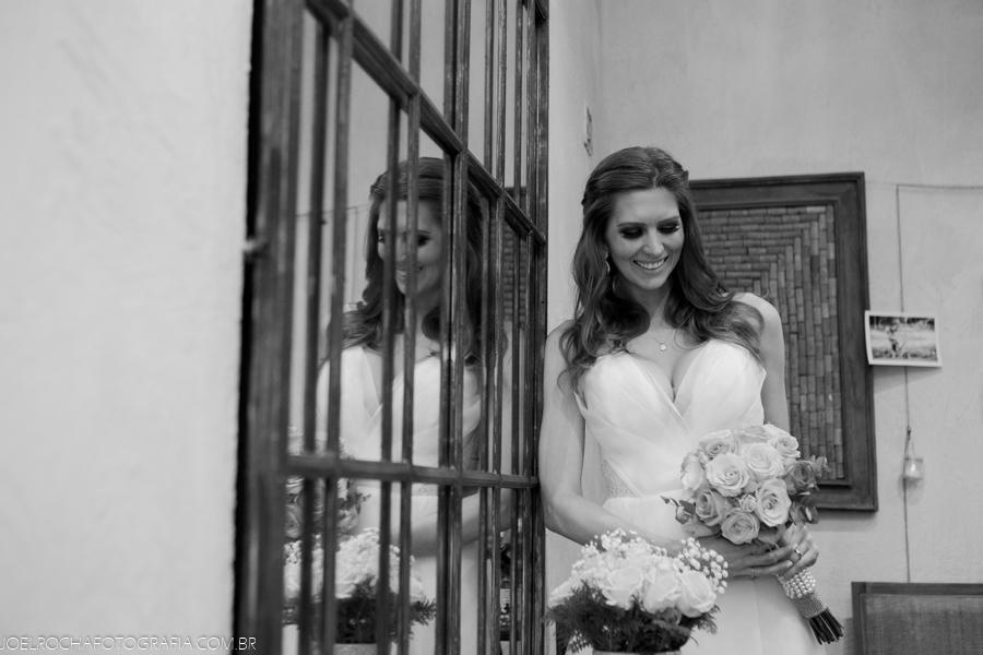 fotos de casamento SP - fotografia de casamento - miniwedding-49