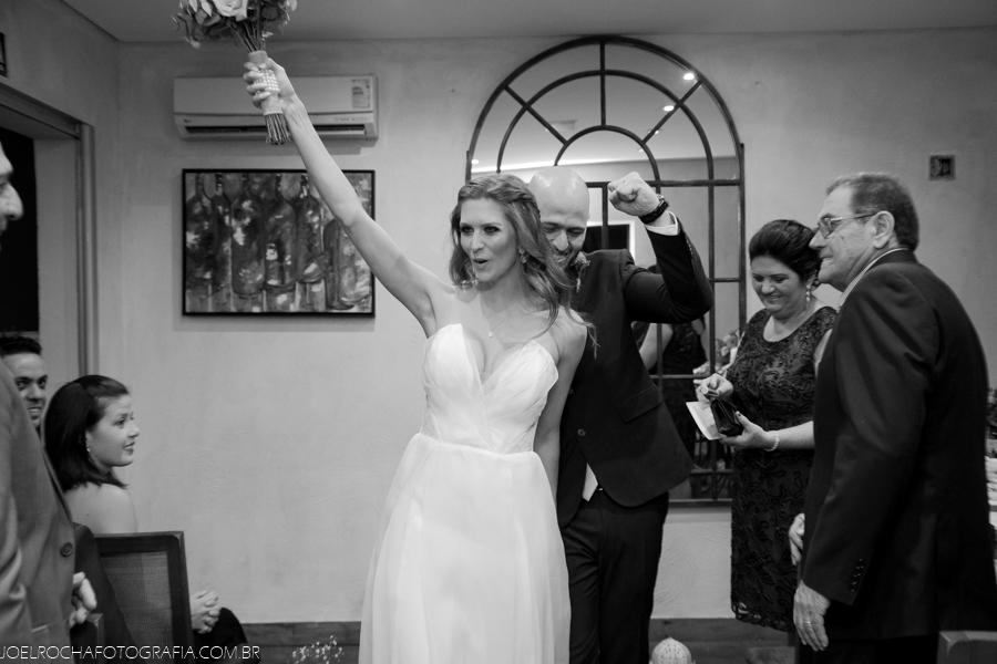fotos de casamento SP - fotografia de casamento - miniwedding-50