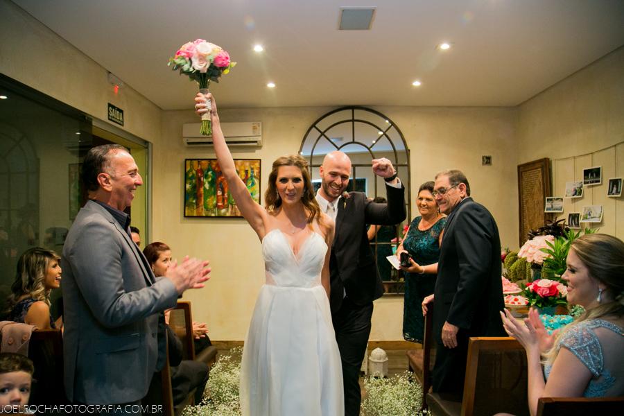 fotos de casamento SP - fotografia de casamento - miniwedding-51