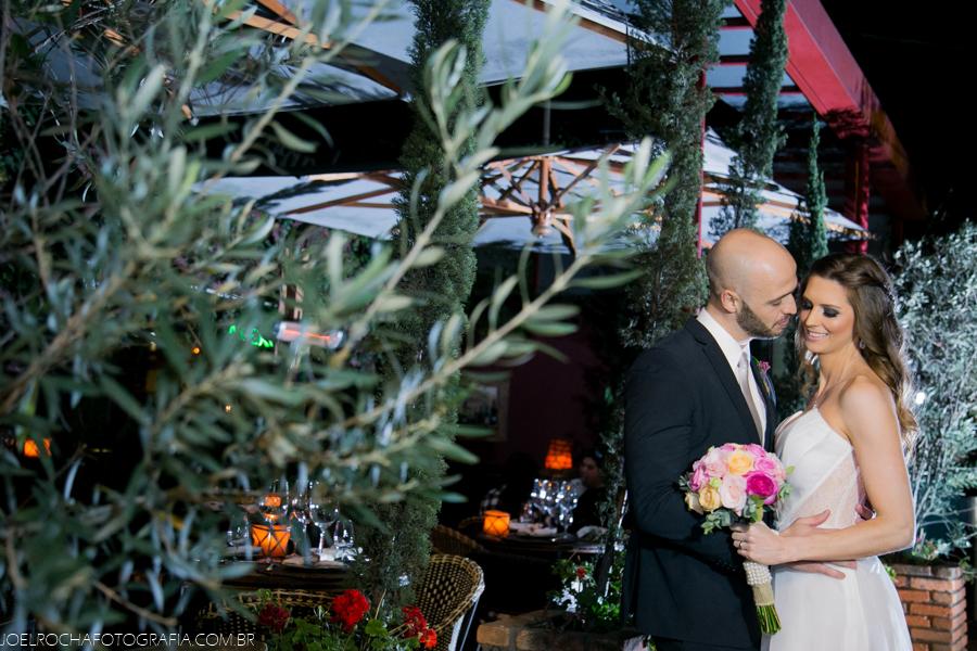 fotos de casamento SP - fotografia de casamento - miniwedding-52