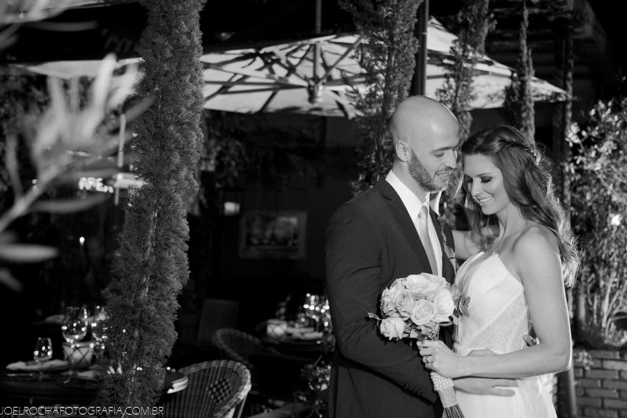 fotos de casamento SP - fotografia de casamento - miniwedding-53