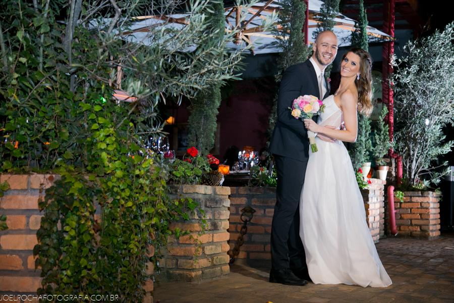 fotos de casamento SP - fotografia de casamento - miniwedding-54