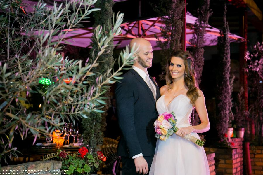 fotos de casamento SP - fotografia de casamento - miniwedding-55