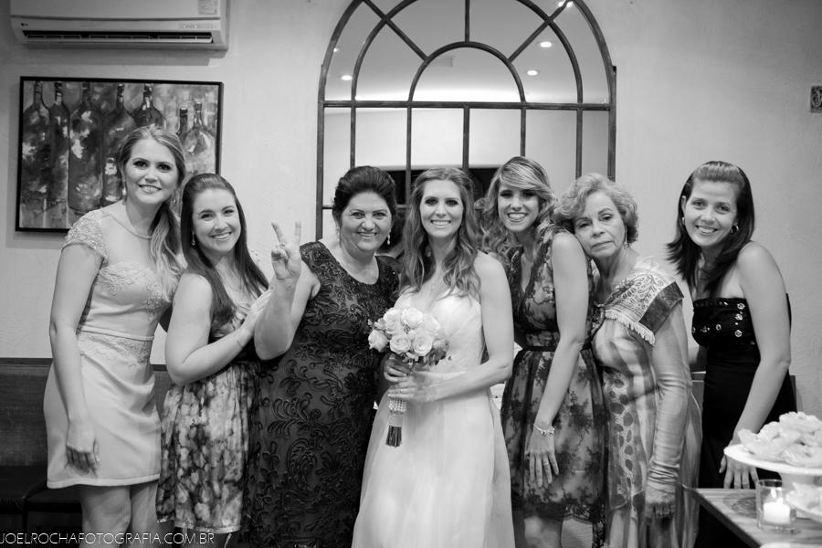 fotos de casamento SP - fotografia de casamento - miniwedding-56