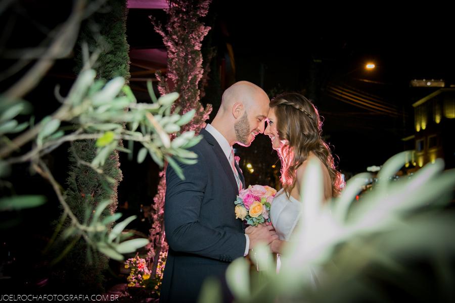 fotos de casamento SP - fotografia de casamento - miniwedding-57