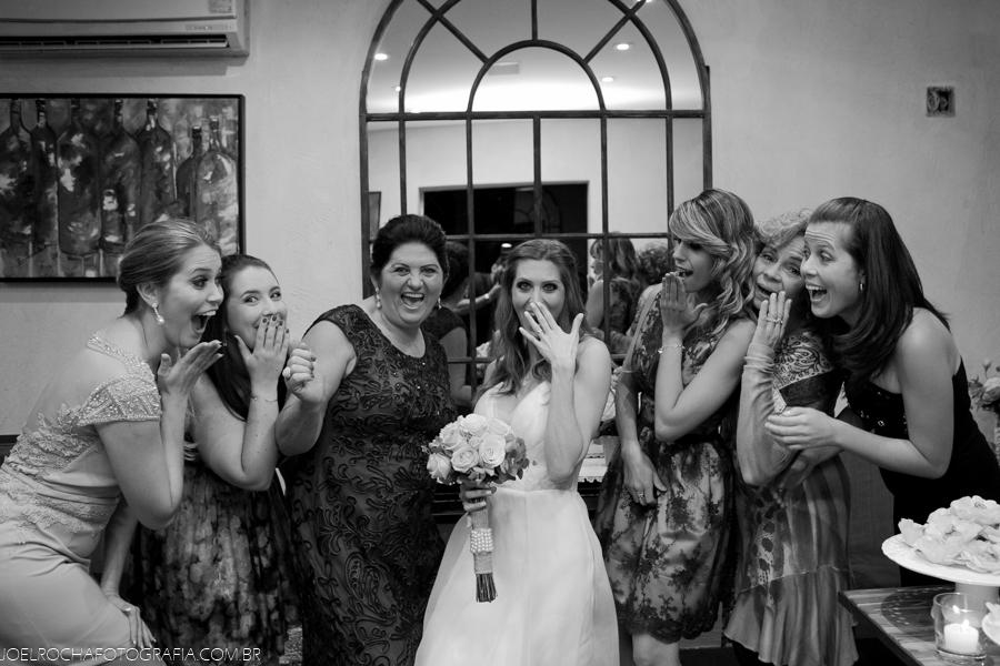 fotos de casamento SP - fotografia de casamento - miniwedding-58