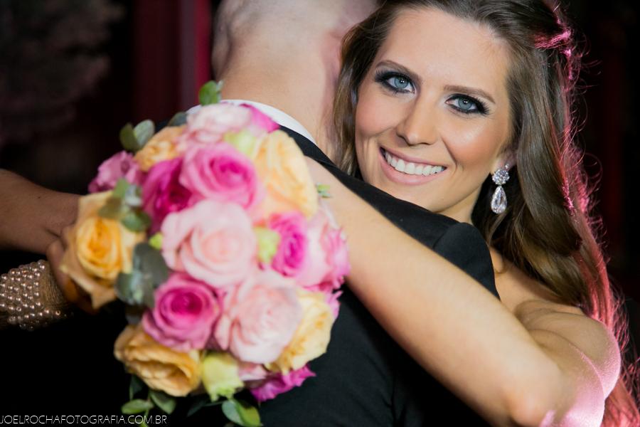 fotos de casamento SP - fotografia de casamento - miniwedding-59