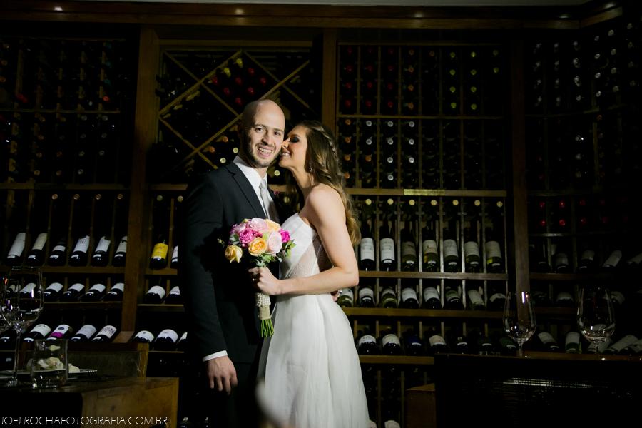 fotos de casamento SP - fotografia de casamento - miniwedding-61