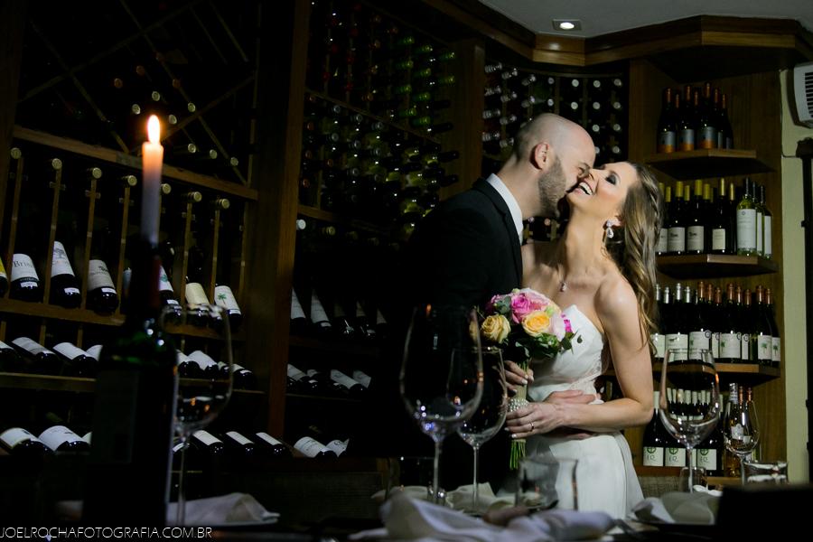 fotos de casamento SP - fotografia de casamento - miniwedding-62