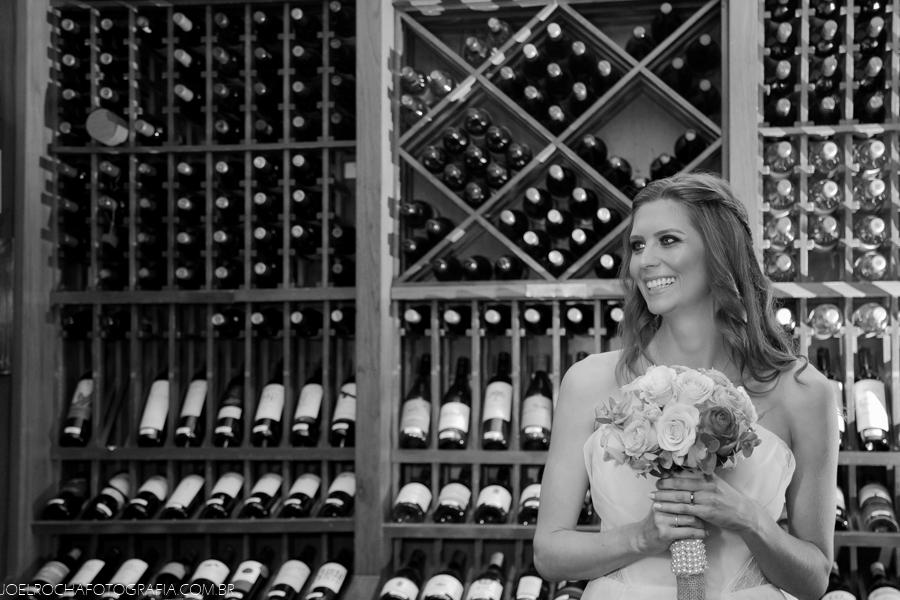 fotos de casamento SP - fotografia de casamento - miniwedding-67