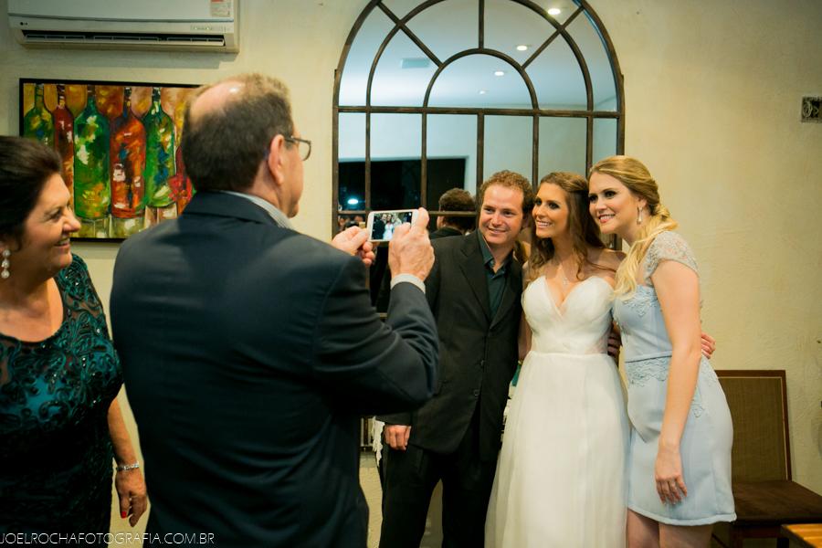 fotos de casamento SP - fotografia de casamento - miniwedding-69