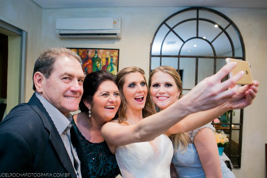 fotos de casamento SP - fotografia de casamento - miniwedding-70