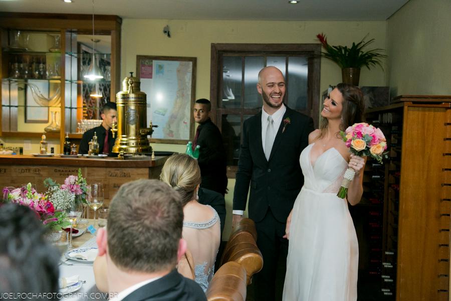 fotos de casamento SP - fotografia de casamento - miniwedding-71