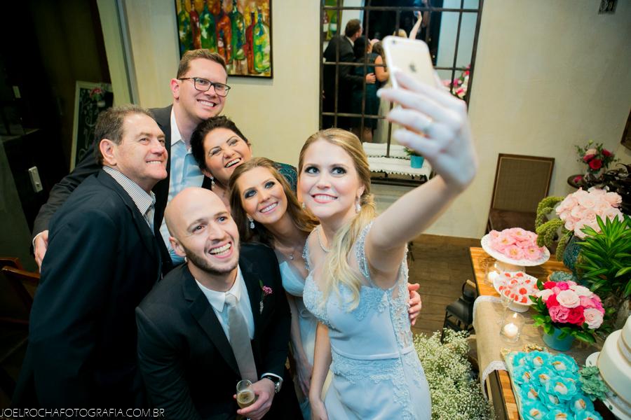 fotos de casamento SP - fotografia de casamento - miniwedding-72