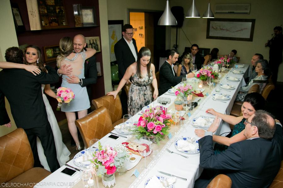 fotos de casamento SP - fotografia de casamento - miniwedding-74