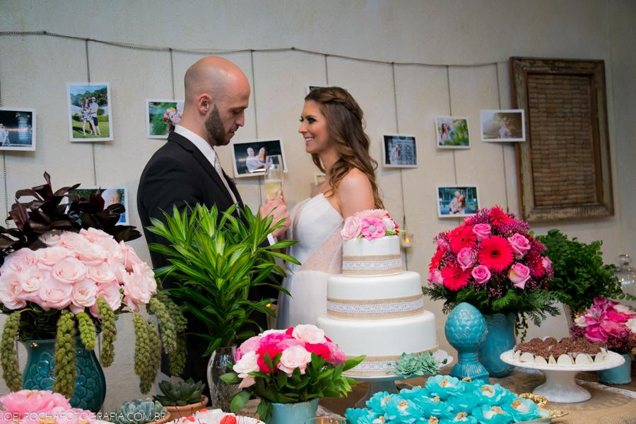 fotos de casamento SP - fotografia de casamento - miniwedding-75