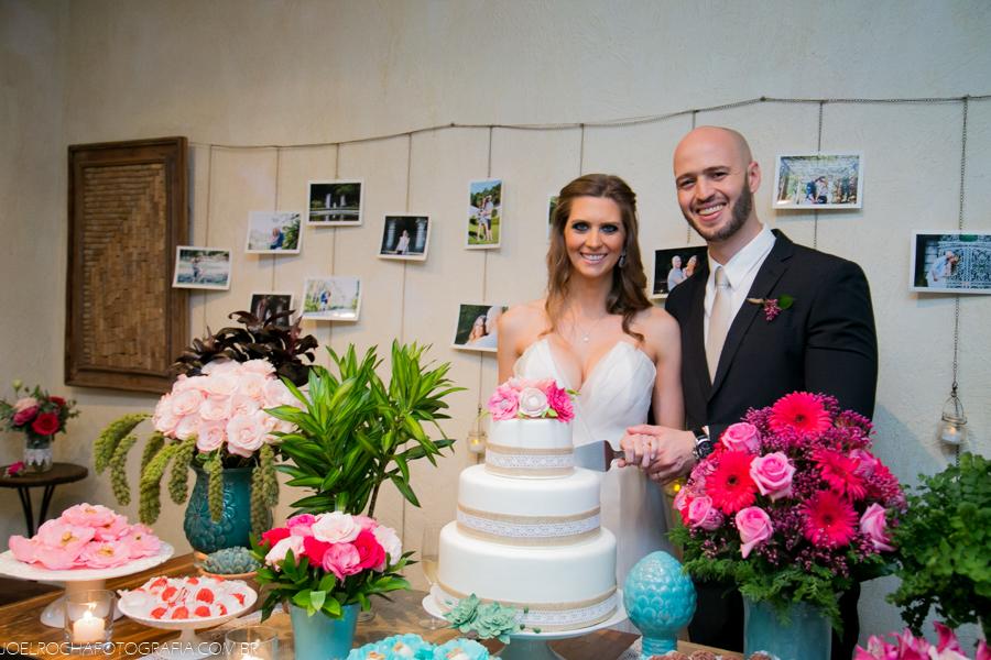 fotos de casamento SP - fotografia de casamento - miniwedding-76