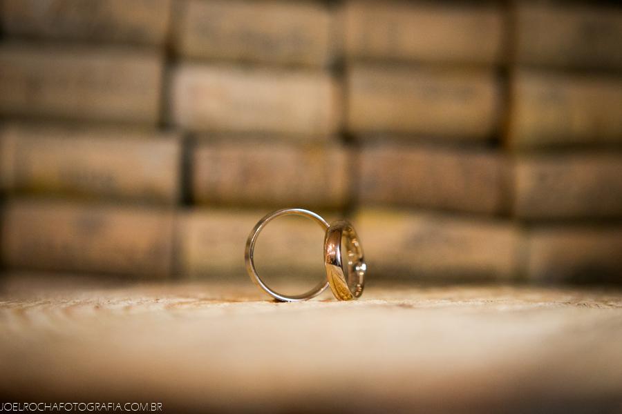 fotos de casamento SP - fotografia de casamento - miniwedding-77