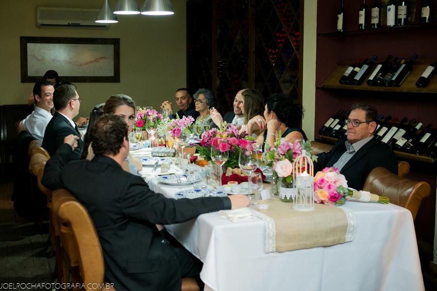 fotos de casamento SP - fotografia de casamento - miniwedding-78