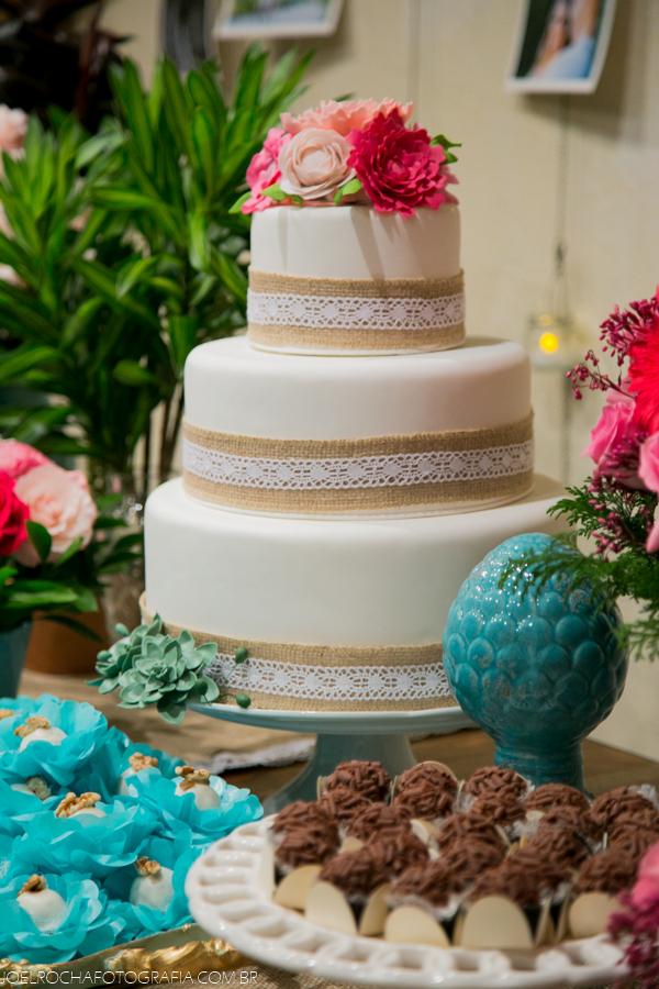 fotos de casamento SP - fotografia de casamento - miniwedding - vinoteca-3