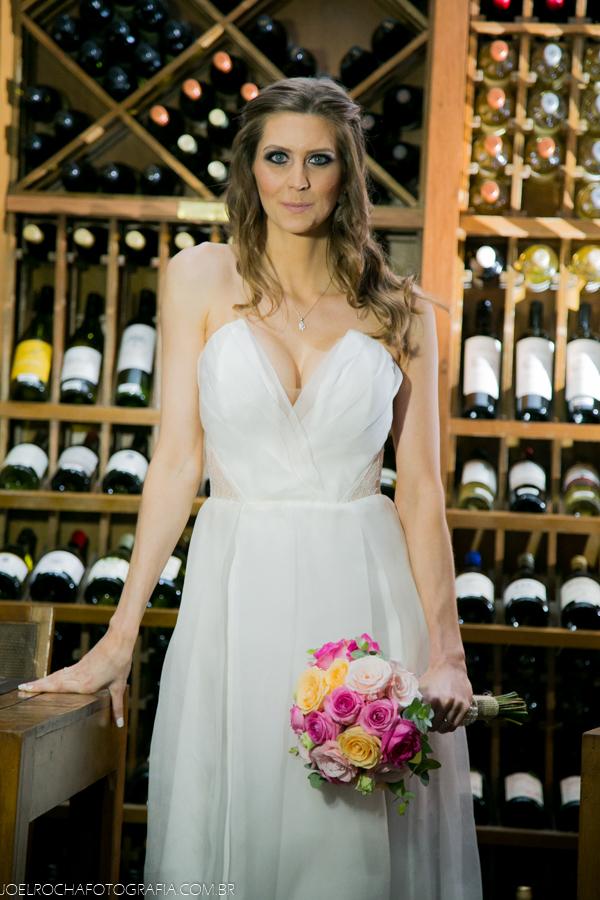 fotos de casamento SP - fotografia de casamento - miniwedding - vinoteca-7