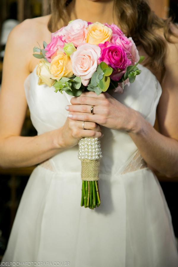 fotos de casamento SP - fotografia de casamento - miniwedding - vinoteca-8