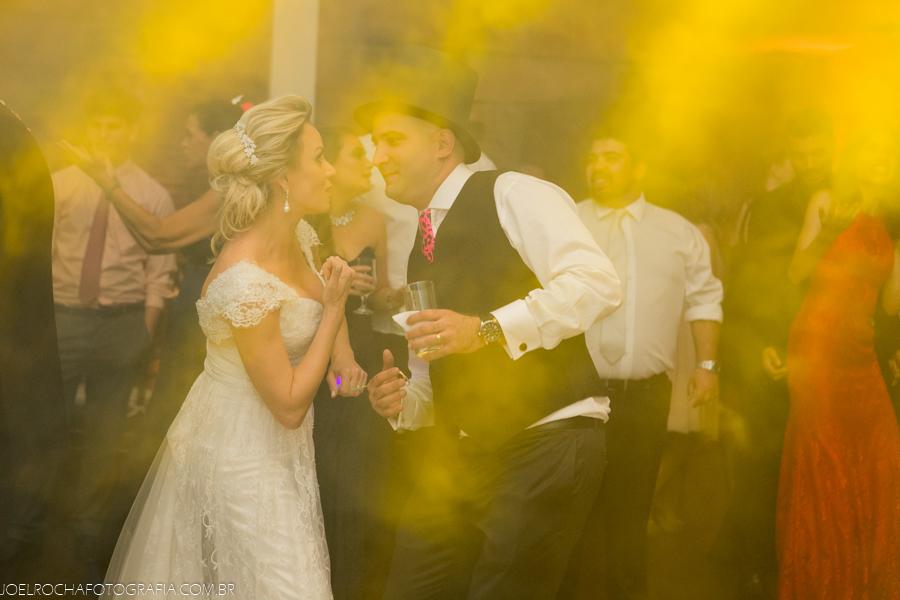 fotos de casamento SP - fotografia de casamento_-101