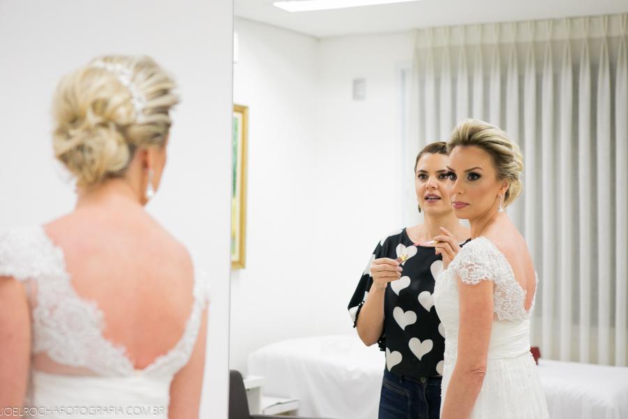 fotos de casamento SP - fotografia de casamento_-2