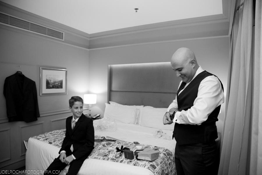 fotos de casamento SP - fotografia de casamento_-22
