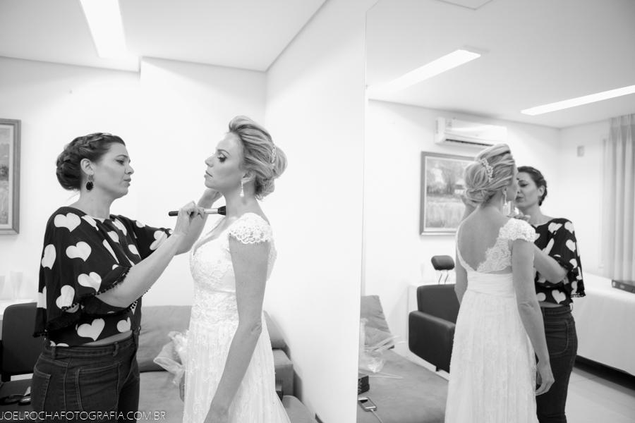 fotos de casamento SP - fotografia de casamento_-33