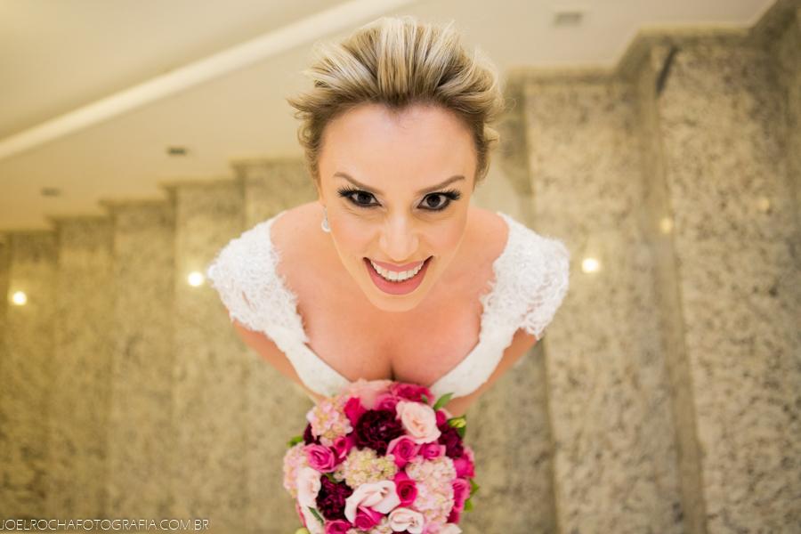fotos de casamento SP - fotografia de casamento_-35
