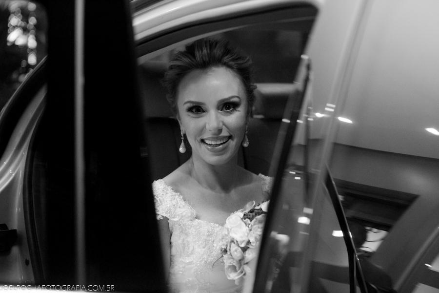 fotos de casamento SP - fotografia de casamento_-36
