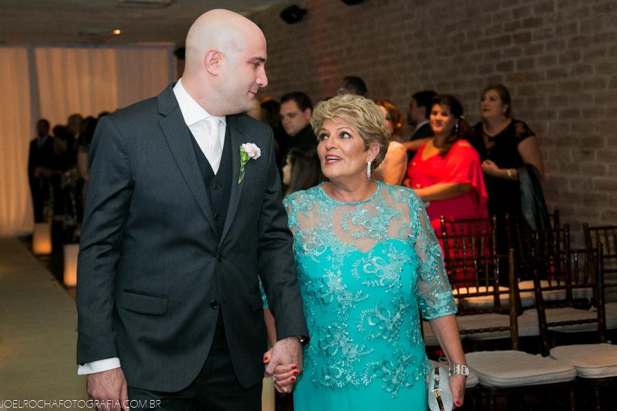 fotos de casamento SP - fotografia de casamento_-38