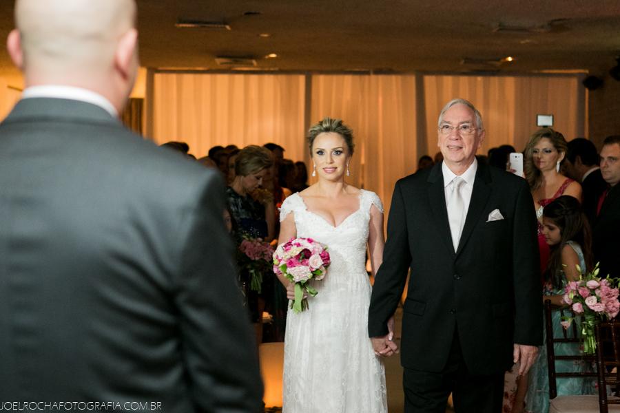 fotos de casamento SP - fotografia de casamento_-40