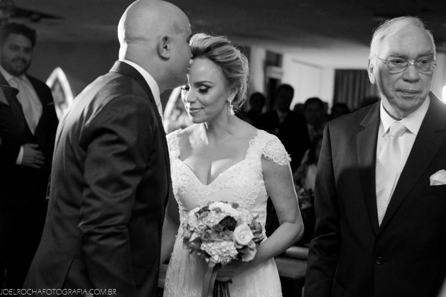 fotos de casamento SP - fotografia de casamento_-41
