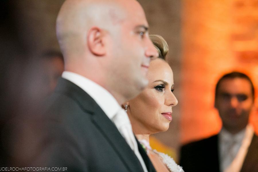 fotos de casamento SP - fotografia de casamento_-42