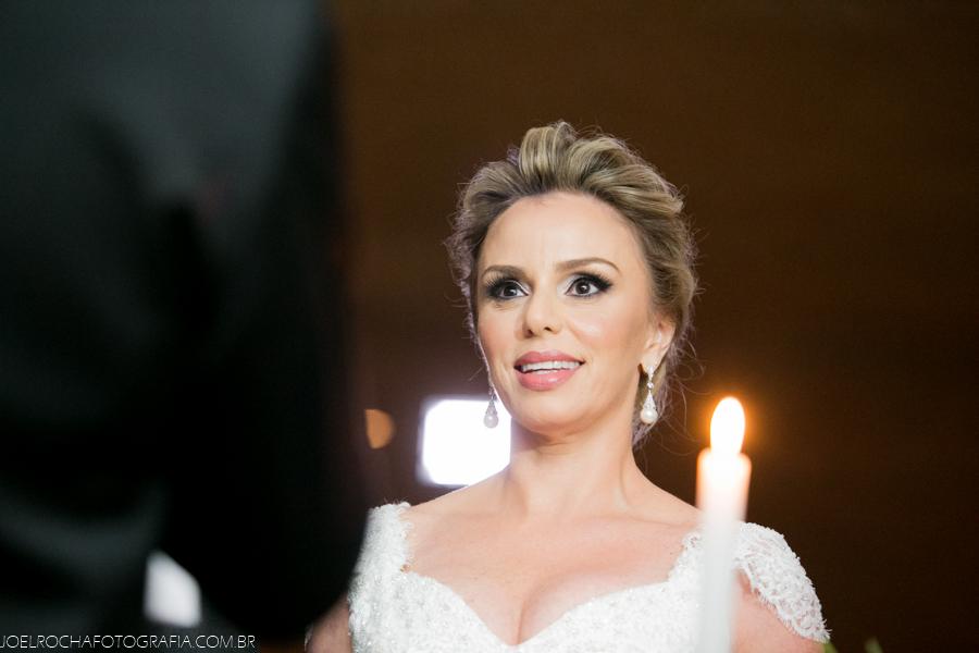 fotos de casamento SP - fotografia de casamento_-43
