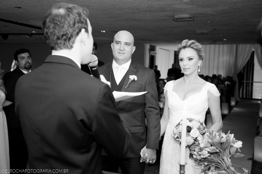 fotos de casamento SP - fotografia de casamento_-44