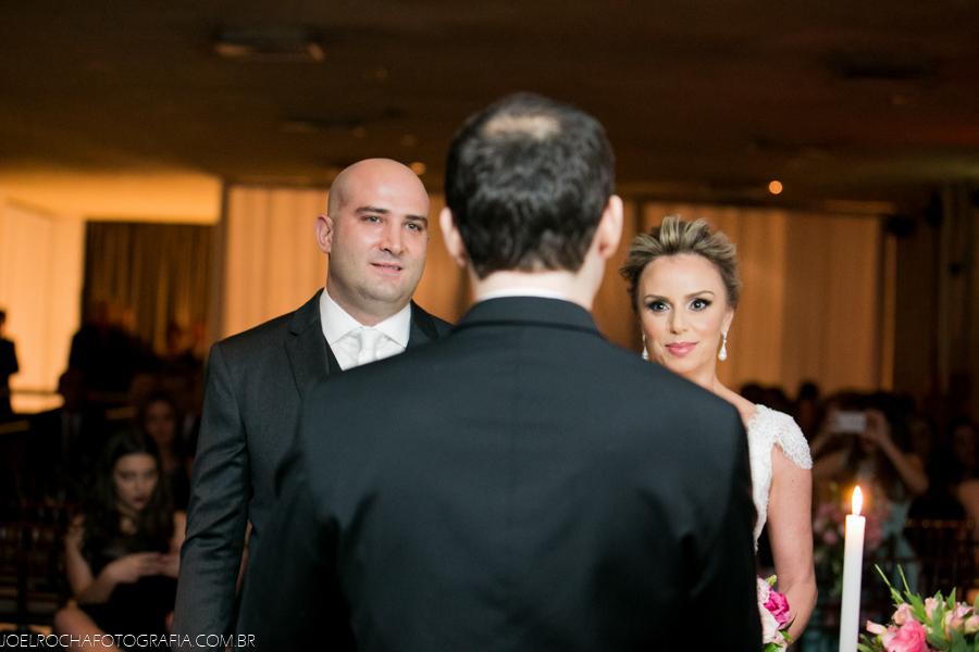 fotos de casamento SP - fotografia de casamento_-45